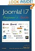 Joomla! 1.7 - Beginner's Guide