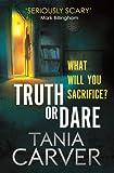 'Truth or Dare (Brennan and Esposito...' von 'Tania Carver'