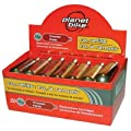 Planet Bike 16 Gram Threaded CO2 Cartridges - 20 Piece Box - 1019-2