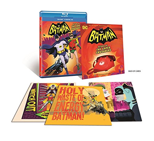 batman-return-of-the-caped-crusaders-limited-edition-artcards-blu-ray-2016