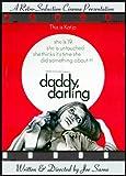 Daddy Darling [Import]