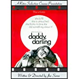 Daddy Darling [Import]by Helli Louise