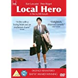 Local Hero [DVD]by Burt Lancaster