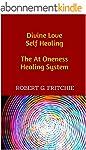 Divine Love Self Healing The At Onene...