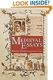 Medieval Essays: