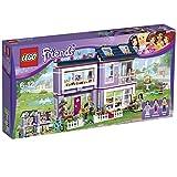 Lego 41095