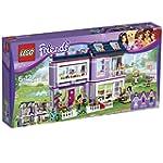Lego Friends - 41095 - Jeu De Constru...