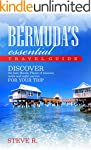 Bermuda essential Travel Guide: Disco...
