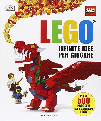 infinite-idee-per-giocare-lego