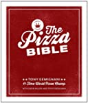 The Pizza Bible: The World's Favorite...