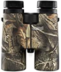 Bushnell PowerView Real Tree 10x 42mm...