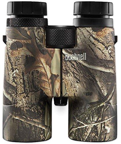 bushnell-10x42mm-powerview-prismatico-camuflaje