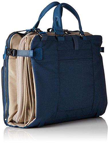 Piquadro borsa collezione signo 17 litri avio valigie for Piquadro amazon