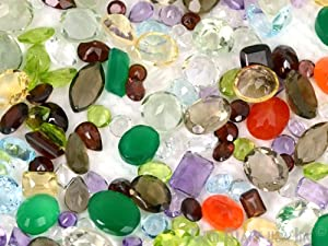 50 + Carats Mixed Gem Natural Gem Mart Usa Loose Gemstone Mix Lot Wholesale Loose Mixed Gemstones Loose Natural Wholesale Gems Mix, Mix Gems, Mixed Gemstone, Gem Mart Usa Stones Lot
