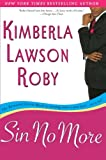 Sin No More (0060892528) by Roby, Kimberla Lawson