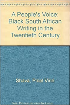 South Africa in the twentieth century : a political history--in search of a nation state /