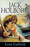 Jack Holborn (019275033X) by Garfield, Leon