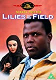 Lilies Of The Field [DVD]
