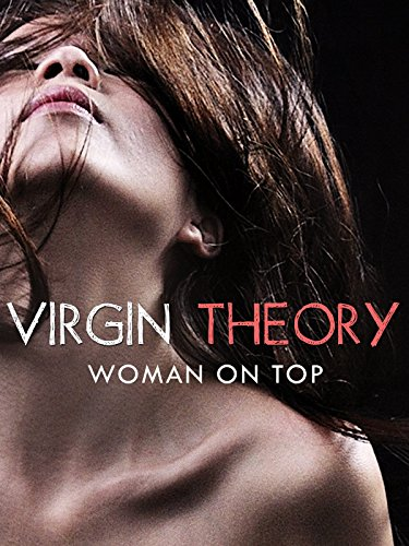 virgin-theory-english-subtitled