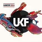 UKF Dubstep 2014