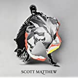 "There's An Ocean That Dividesvon ""Scott Matthew"""