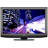 "Panasonic TXL32D25E TV LCD 32""  LED HD TV 1080p 200 Hz 4 HDMI USBpar Panasonic"