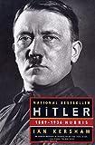 Hitler: 1889-1936 Hubris