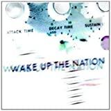 Wake Up The Nation (2 Disc Deluxe Edition)by Paul Weller