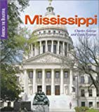 Mississippi (America the Beautiful, Second) (0516206885) by Charles George