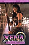 Xena, Warrior Princess: The Official...