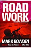 Road Work: Collected Journalism
