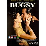 Bugsy [DVD] [Import]Warren Beatty�ɂ��