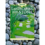 Sunset Landscaping with Stone: Paths & Walls - Water & Rock Gardens - Installation ~ Hazel White