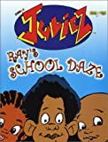 Ray's School Daze (Juviez, 1)