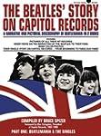 Beatles' Story on Capitol Records Par...