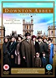 Downton Abbey Series Five [UK import, region 2 PAL format]