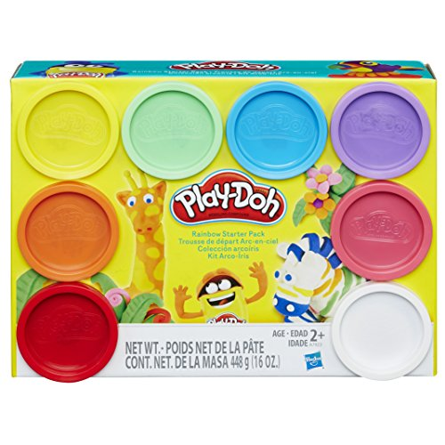 play-doh-rainbow-starter-pack