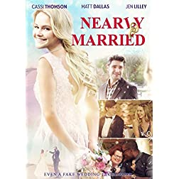 Nearly Married