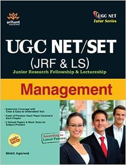 UGC NET/SET (JRF & LS) Management price comparison at Flipkart, Amazon, Crossword, Uread, Bookadda, Landmark, Homeshop18