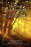 The Druid Grove Handbook