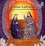 Anony4:Lammas Ladymas