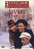 Life Is Beautiful [1999] [DVD]