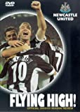 echange, troc Newcastle United Fc - Flying High! [Import anglais]