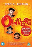 Oliver! [Special Edition] [DVD]