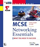 MCSE Training Guide: Networking Essen...