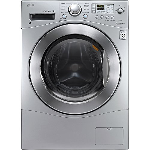 Top 10 best washer dryer combos 2015 top picks Best washer 2015