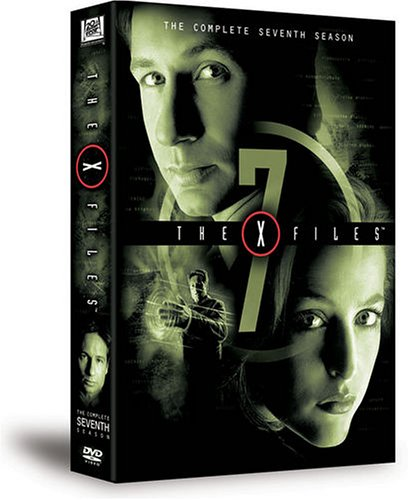 the-x-files-season-7