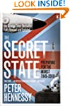The Secret State: Preparing For The W...
