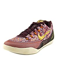 Nike Kobe IX Mens Basketball Shoes