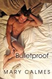 img - for Bulletproof book / textbook / text book